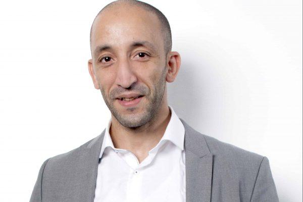 WebForce3 Lille rejoint le Conseil d'Administration de EdTech Hauts-de-France