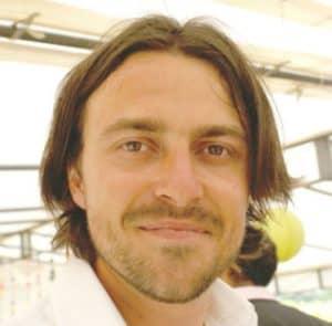 Formateur Webforce3Antoine Quidel