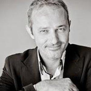 Directeur de Gestup Formation Webforce3Denis Le Lohé