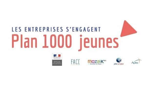Le député Didier Baichere interviendra chez WebForce 3 Trappes