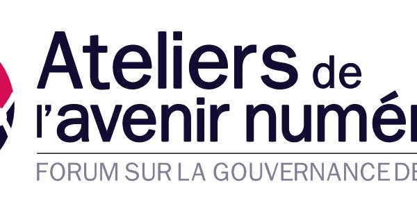 Deuxième « Atelier de l'Avenir Numérique » sur la protection des données