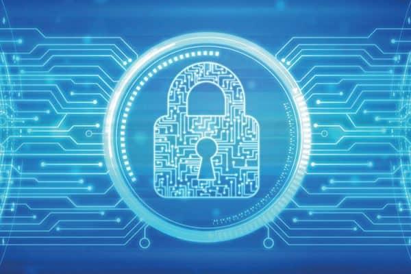 Nouvelle formation Concepteur Intégrateur de CyberSécurité - Niveau III