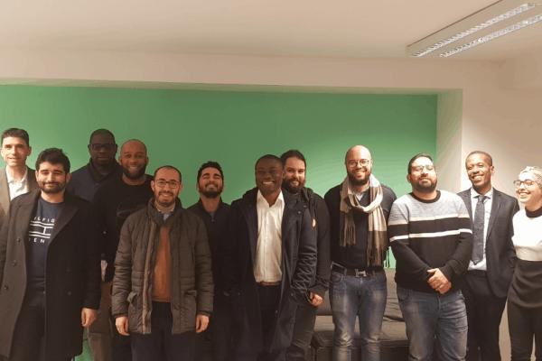 WebForce 3 lance une formation DevOps à Paris