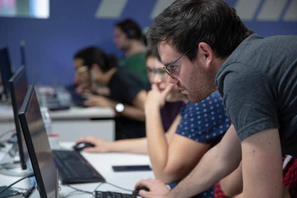 Autistes Asperger : WebForce3 Lyon ouvre une formation spécifique de Développeur web