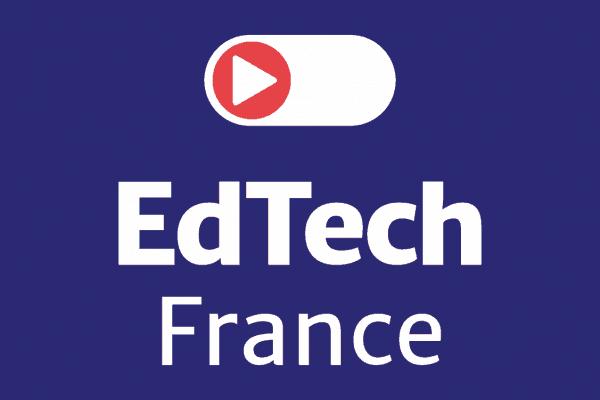 Covid-19 : WebForce3 propose une offre solidaire et gratuite avec EdTech France