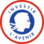 Programme Investissement Avenir