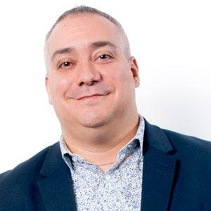 Nouveau confinement : quatre questions à Nicolas Chagny, directeur général !