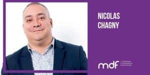 Nicolas Chagny DG WF3