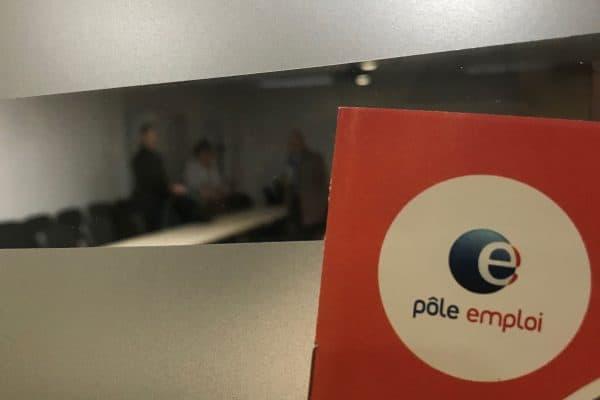 WebForce3 anime un atelier sur le Community Management au Pôle Emploi Paris de Vitruve