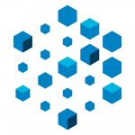 Partenaire WebForce3