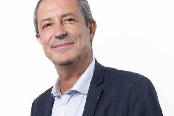 Situation des indépendants face à la crise : Alain Assouline souhaite un nouveau Contrat Social