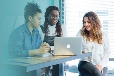 formation conseiller numérique
