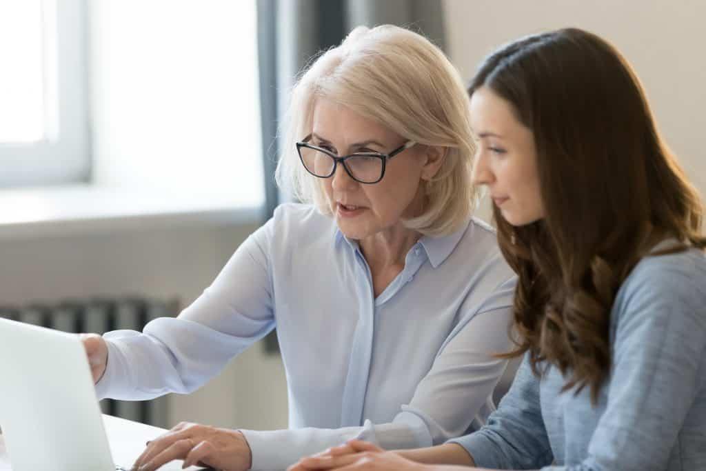 recrutement conseiller numérique